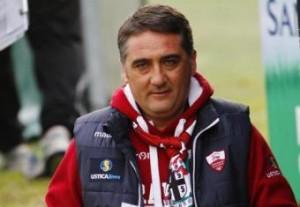Formazioni Serie B, Trapani-Modena: Boscaglia con Mancosu centravanti (LaPresse)