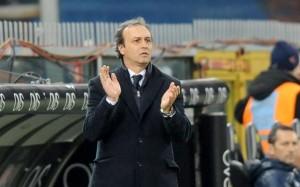 Formazioni Serie B: Varese-Avellino, Ternana-Siena, Bari-Pescara e Carpi-Cesena (Pasquale Marino nella foto LaPresse)