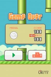 """Flappy Bird, ritirata l'app più scaricata. Il creatore: """"Mi ha rovinato la vita"""""""