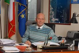 """Gennaro Salvatore arrestato: ex capogruppo di """"Caldoro presidente"""" in Campania"""