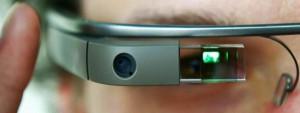 Google Glass, l'uso prolungato fa venire il mal di testa