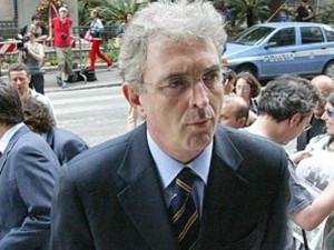 """Diaz, no servizi sociali a Gilberto Caldarozzi: """"Agì come nei peggiori regimi"""""""