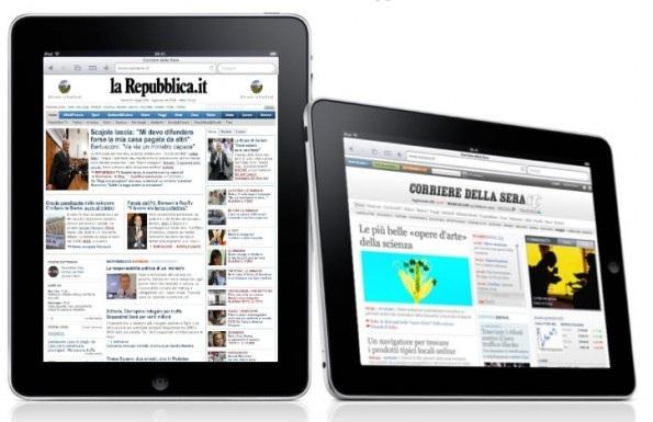 Articolo diffamatorio online? I giornali pubblichino il link alla sentenza