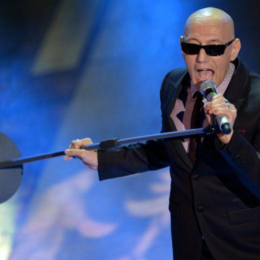 Festival di Sanremo, tutte le canzoni in finale tra i big