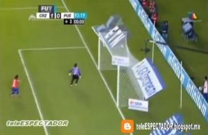 Messico, Marco Fabian: gol capolavoro all'ultimo secondo (video)