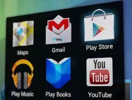 """Google. Android sistema """"Open"""" e gratuito? Non proprio..."""