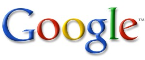 Google cede alla Ue: mostrerà anche i risultati degli altri motori di ricerca