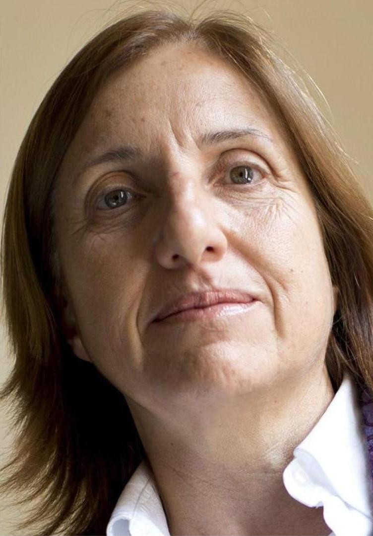 Chi è Maria Carmela Lanzetta, nuovo ministro agli Affari Regionali