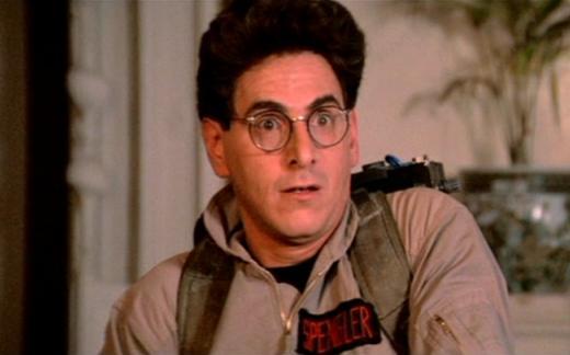 Harold Ramis è morto, fu il dott. Spengler nei Ghostbusters