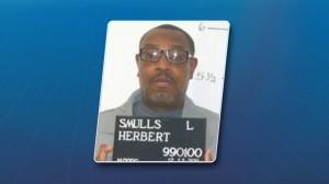 Usa. Herbert Smulla giustiziato mentre aspettava la sentenza di appello