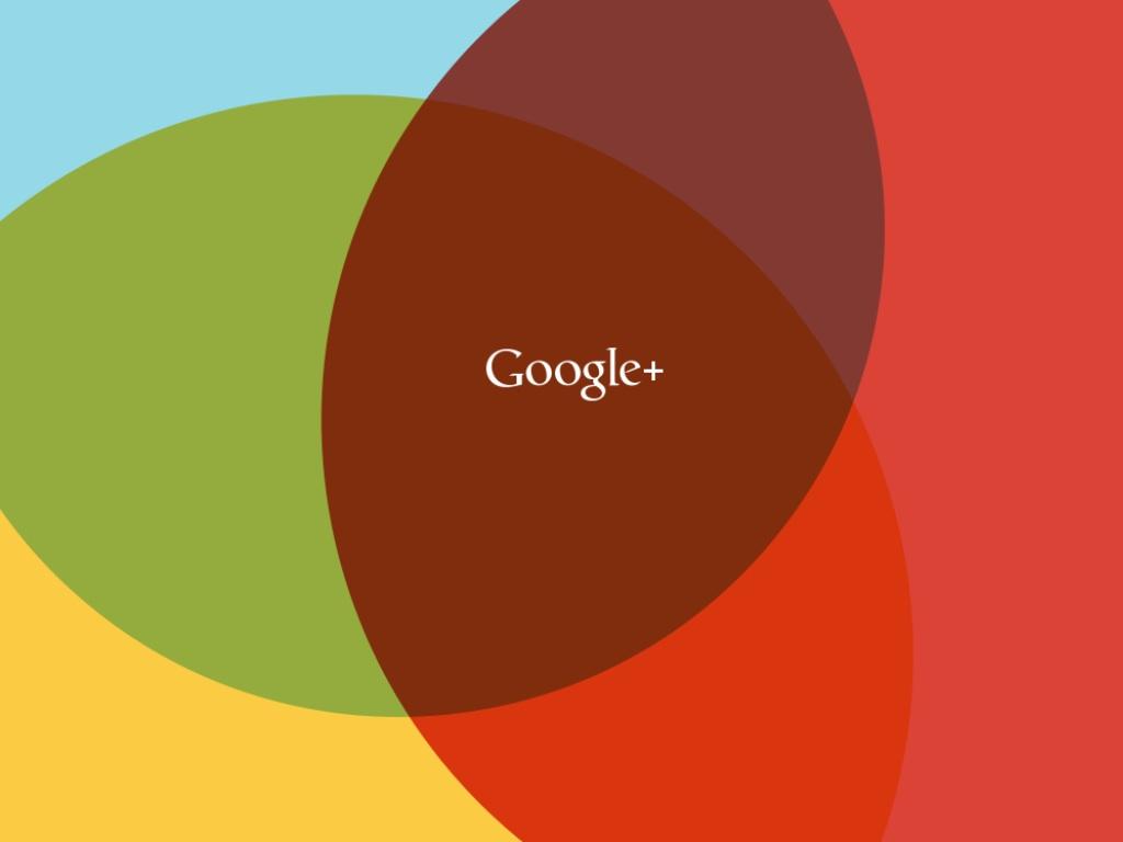 """Google Plus, la """"città fantasma"""" più redditizia del web"""