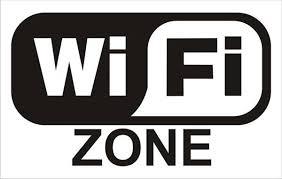 Wi-Fi in volo: ecco le 44 compagnie aeree dove si può navigare (a pagamento)