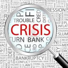 """Banche, Abi: """"Sofferenze fine 2013 a 8,1%, massimo da maggio '99"""""""