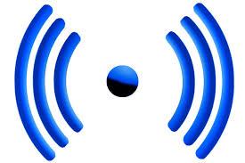 Chameleon, il virus che diffonde tramite reti Wi-fi