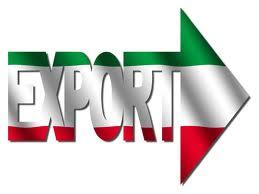 Export Italia in crescita: +5,4% a dicembre (netto da 4,9%)