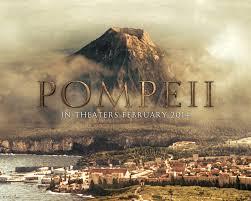 """""""Pompei, il mito e il castigo"""". Andrea Giardina sul Messaggero"""