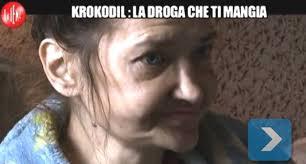 Krokodil sequestrata a Padova, arrestata cameriera in ristorante di lusso