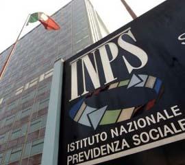 Pensioni, i conti dell'Inps: 14,4 miliardi di perdite nel 2013