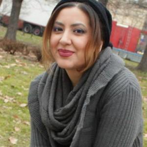 "Omicidio Mahfab Ahadsavoji, la coinquilina: ""Sono stata io"""