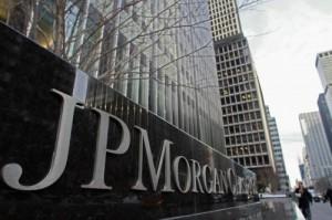 Li Junjie suicida alla Jp Morgan di Hong Kong: quarto banker in pochi mesi