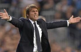 """Juventus, Antonio Conte attacca Fabio Capello: """"Suoi scudetti revocati"""" (LaPresse)"""