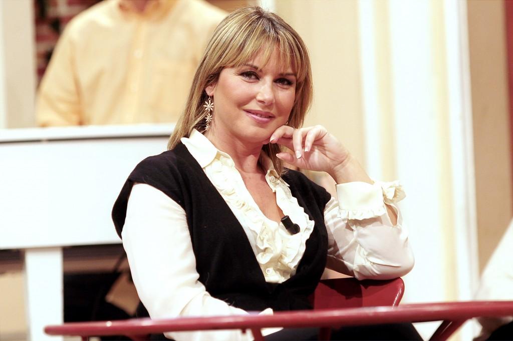 Monica Leofreddi (LaPresse)
