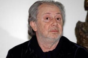 Tronista Giovanni Conversano diffamato, Lele Mora a processo