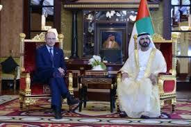 Enrico Letta nel Golfo per attrarre investimenti: firmati 9 accordi