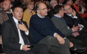 Dimissioni Letta, 8 decreti a rischio: soldi ai partiti, rientro capitali...