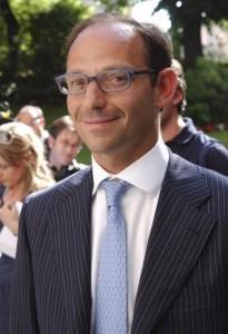 """FonSai, sequestrati 2,5 mln per Paolo Ligresti """"in fuga"""" verso un conto svizzero"""
