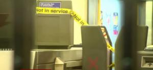 Sciopero metro per 48 ore: Londra nel caos