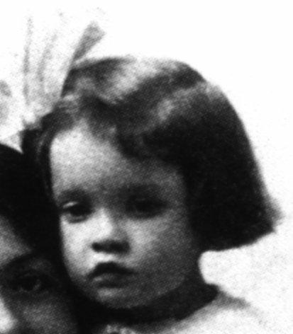 Titanic, svelato ultimo mistero: Loraine Allison è viva. Con un altro nome