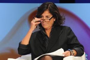 Lucrezia Reichlin, vicegovernatore italiano per la Bank of England?