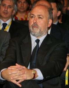 Luigi Lusi, pm chiede 7 anni di carcere e confisca beni per oltre 25mln€