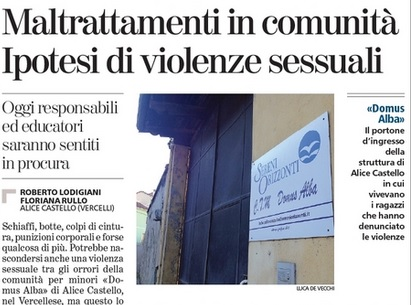film italiani porno completi film porno italiani tettone