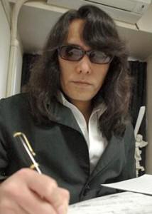 Mamoru Samuragochi, il Beethoven giapponese non è sordo e aveva un ghost writer