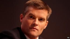 Gb: si dimette ministro immigrazione, aveva la domestica irregolare