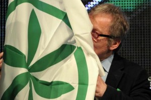 maroni_lp_bandiera