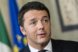 Matteo Renzi, il calendario delle consultazioni
