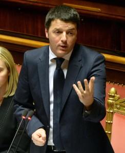 http://www.blitzquotidiano.it/politica-italiana/renzi-chiede-fiducia-sblocco-totale-debiti-stato-cuneo-fiscale-a-due-cifre-1800661/