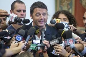 Toto ministri, l'Economia a un politico. Moretti, Prodi... e il nodo Alfano