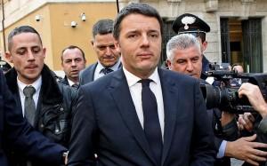 Matteo Renzi, consultazioni: secco no della Lega. M5s ci pensa