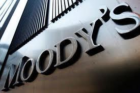 """Moody's, rating Italia stabile, outlook migliora. """"Ma non è effetto Renzi"""""""