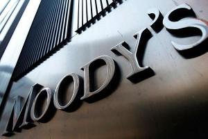 Moody's promuove la spagna a Baa2