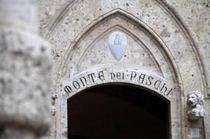 Mps, decine di perquisizioni in tutta Italia