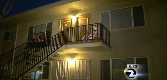 Madre uccide figlia e la nasconde nel freezer, orrore a Napa (California)