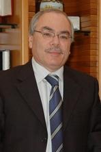 Calatafimi (Trapani). Sindaco Nicolò Ferrara tra i 3 arresti per corruzione