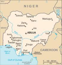 Nigeria: fruste e pugni contro omosessuali, folla attacca gruppo gay, uno grave