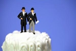 """Arizona, torta non si nega a nozze gay: diritto """"religioso"""" di chi vende abolito"""