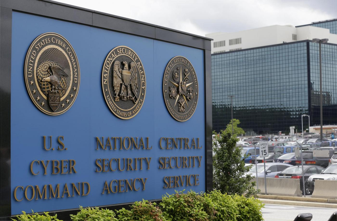 "Datagate, ""Nsa intercetta meno del 30% delle telefonate in Usa"": Washington Post"